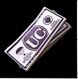 thumb 20190401232741 5539 3588891 - خرید UC پابجی موبایل