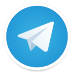 کانال تلگرام پابجی موبایل
