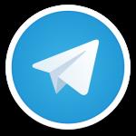 tele 150x150 - کانال تلگرام پابجی